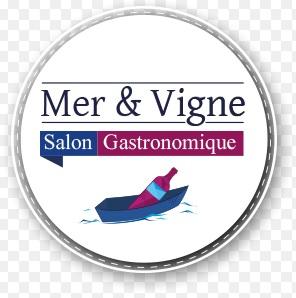 salon gastronomie MER & VIGNE   hippodrome Maisons Laffitte  Novembre 2015